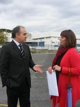 José Alberto Duarte
