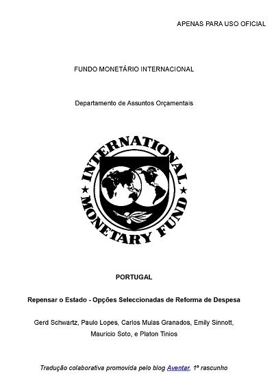 relatorio-fmi-traducao