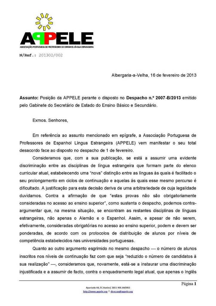 201302-002_GAVE-2007B_Página_1