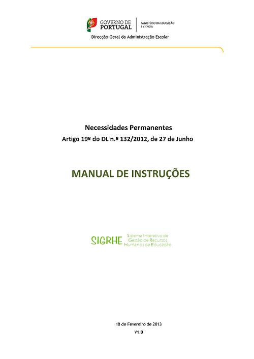 Concurso Nacional 2013 - Manual de necessidades permanentes_Página_01