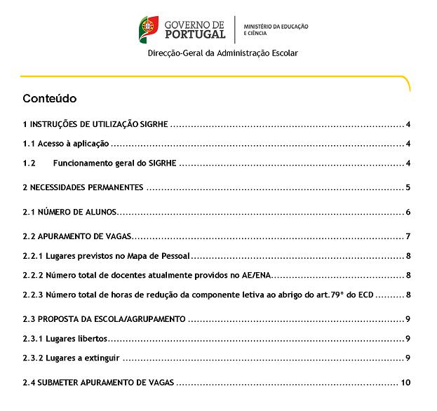 Concurso Nacional 2013 - Manual de necessidades permanentes_Página_02