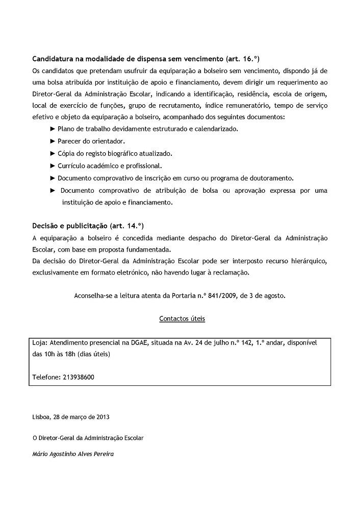 NOTA INFORMATIVA EB _ Nº 1_Página_2