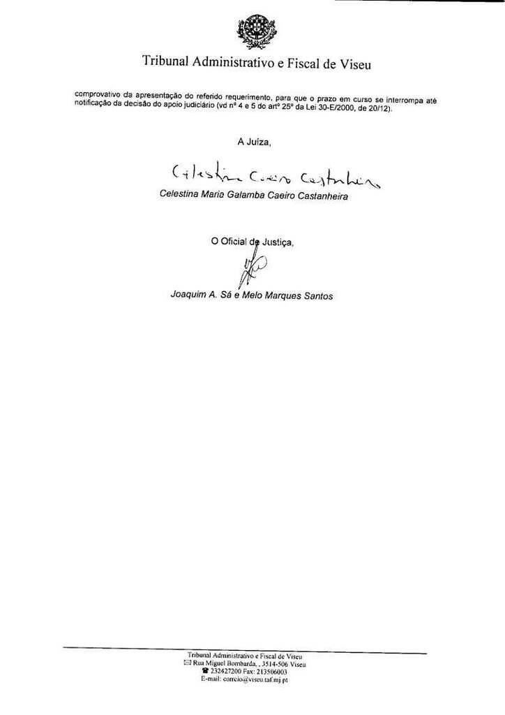Citação de contrainteressados – Concurso Externo Extraordinário_ Grupo de Recrutamento 910_Página_02