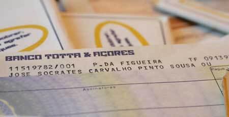 cheques-socrates