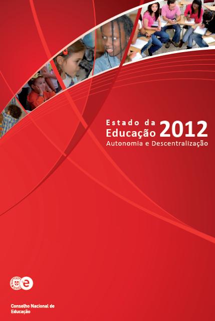 estado_educacao_2012