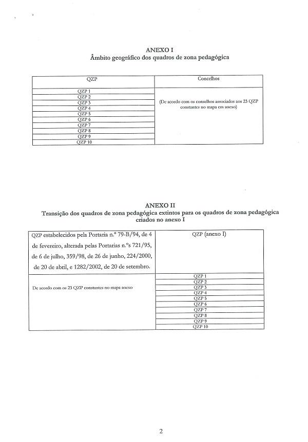 portaria_09.04.2013_Página_2