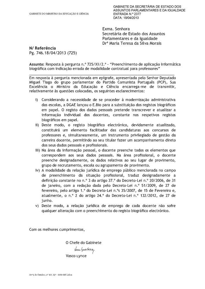 pr725-xii-2-a_Página_2