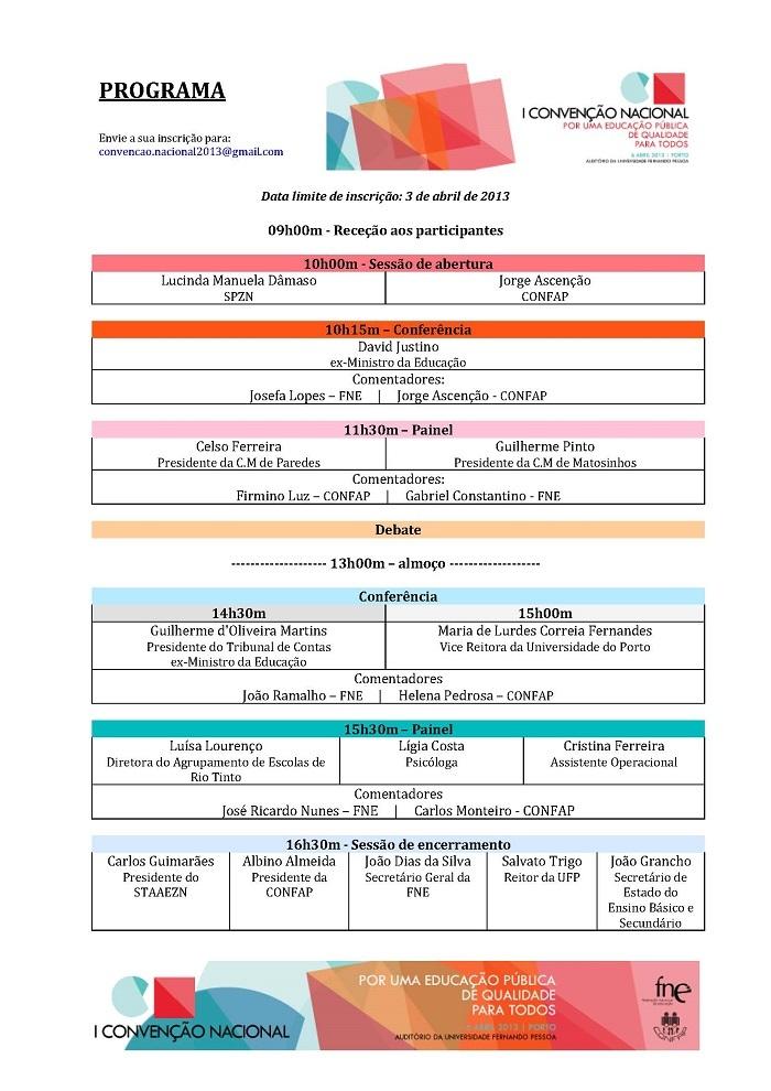 programa_CN2013