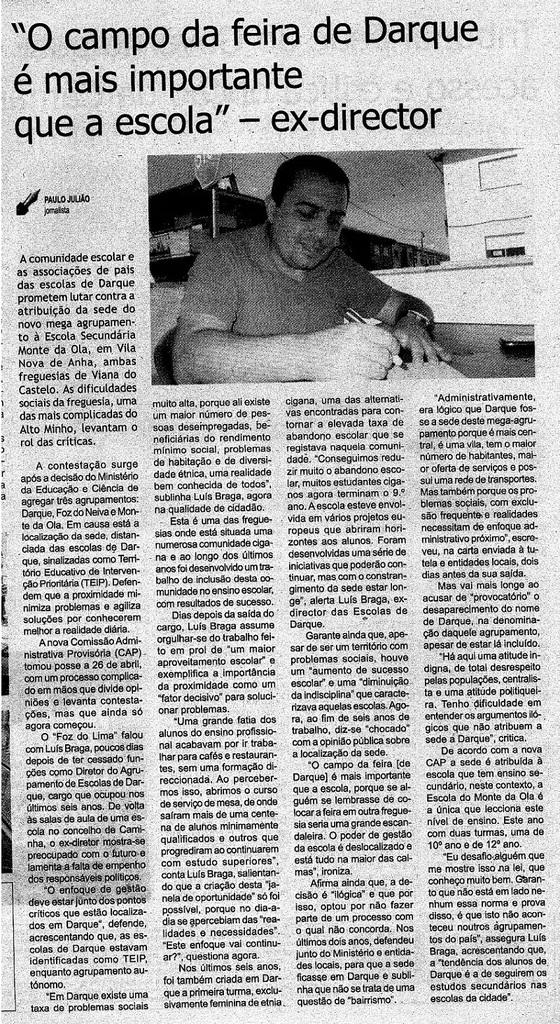 Foz do Lima 2013-05-10_Página_1
