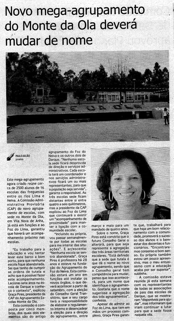 Foz do Lima 2013-05-10_Página_2
