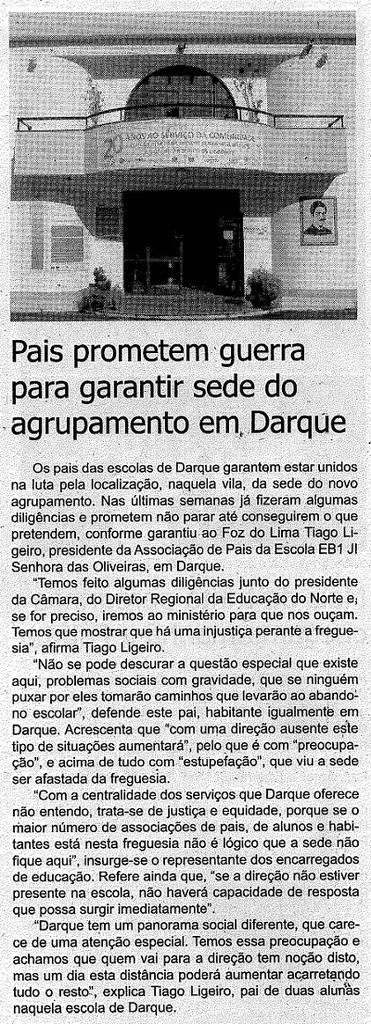 Foz do Lima 2013-05-10_Página_3