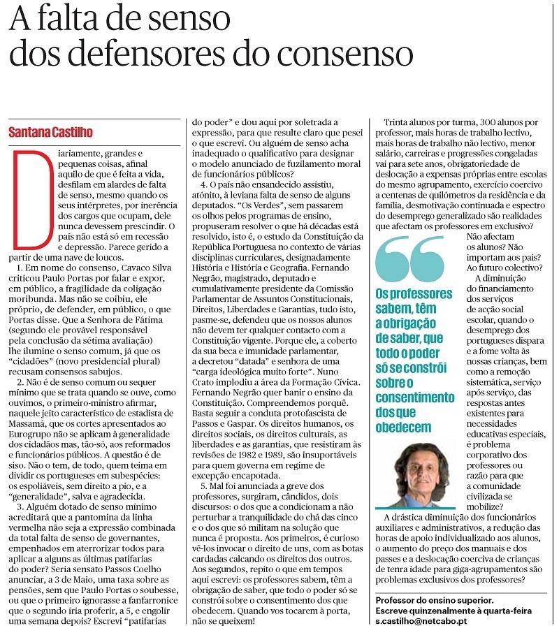 PB-A_falta_de_senso_dos_defensores_do_consenso