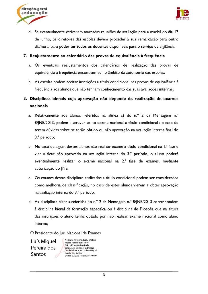 Mensagem n.º 9_JNE_2013 - operacionalização da Mensagem n.º 8_dúvidas mais frequentes_Página_3