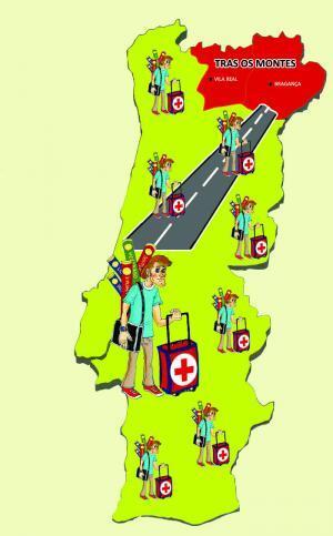 mapa_profes_dces