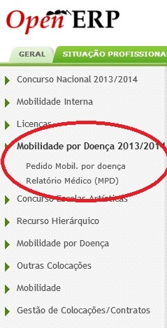 mobilidade doenca
