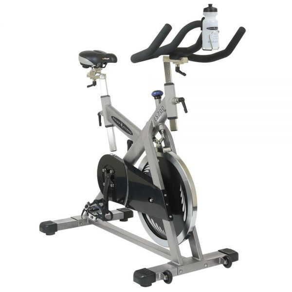vision-fitness-es700-indoor-cycle