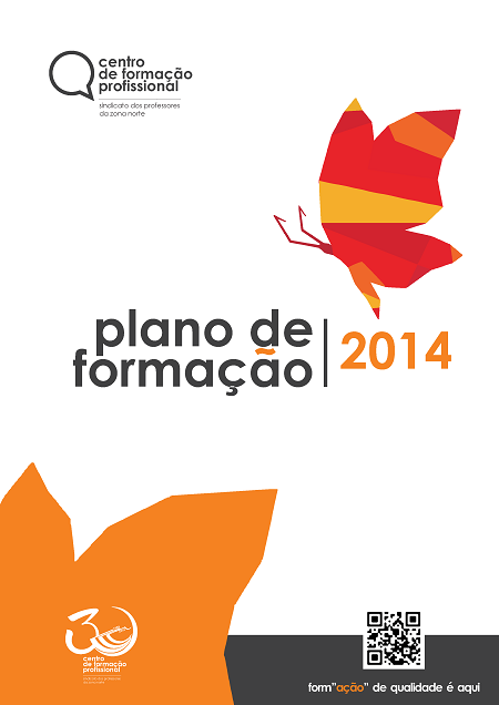 formacao_PB_2014_web
