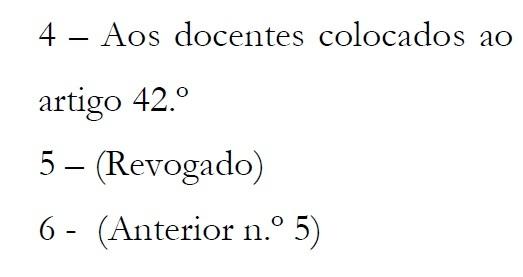 incongruencia 1