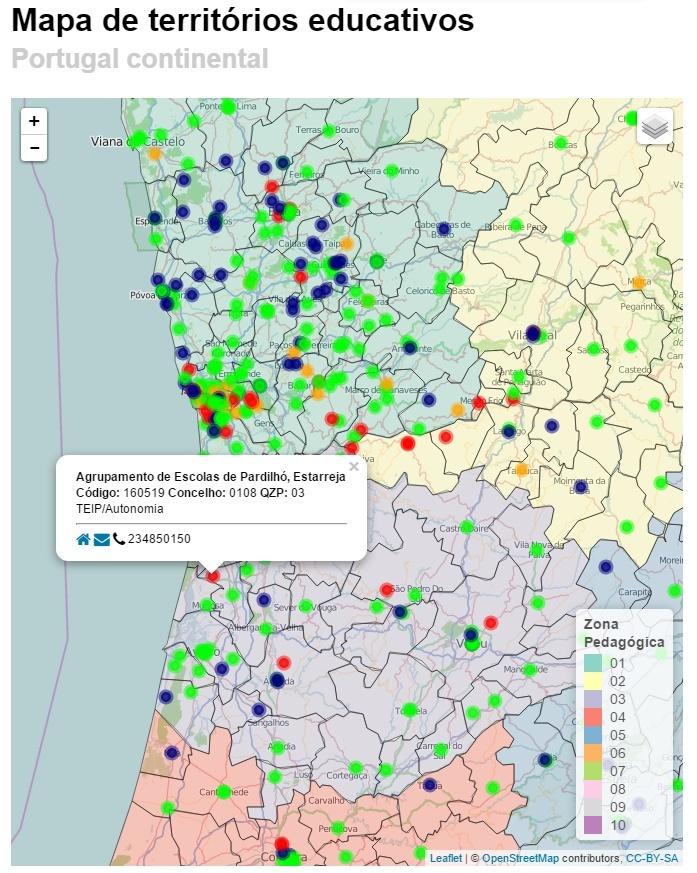 qzp mapa Resultados da pesquisa mapa qzp » Blog DeAr Lindo qzp mapa