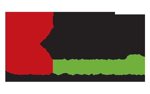 logo_camoes_300x480