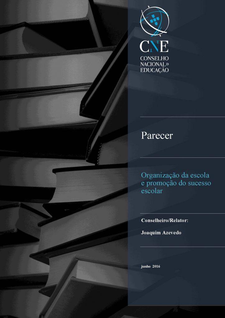 IMGParecer_Organizacao_escolar