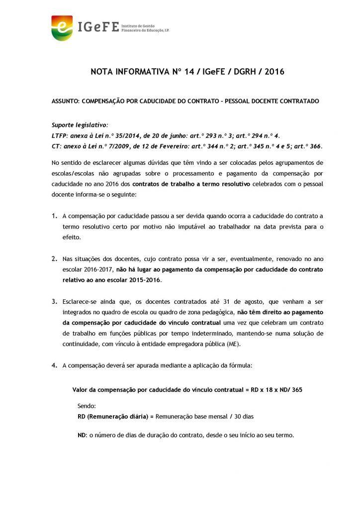 NOTAINF_14_IGEFE_DGRH_2016_Página_1