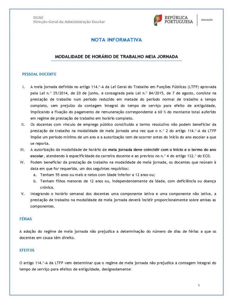 Nota Informativa – Meia Jornada_Página_1