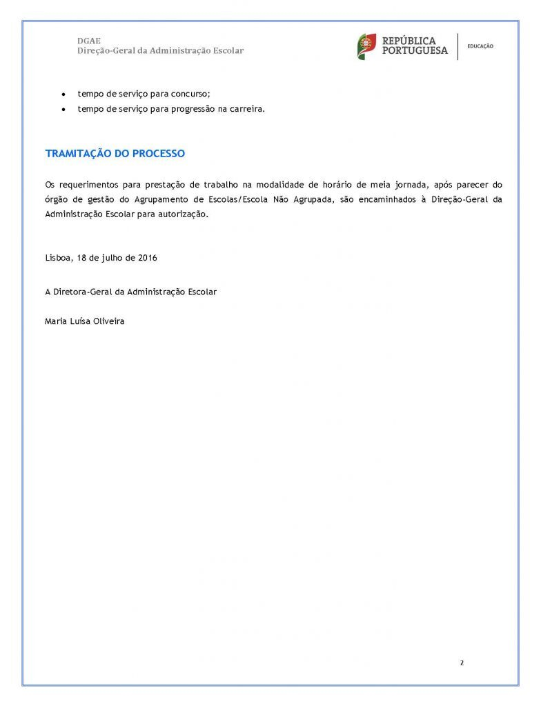 Nota Informativa – Meia Jornada_Página_2