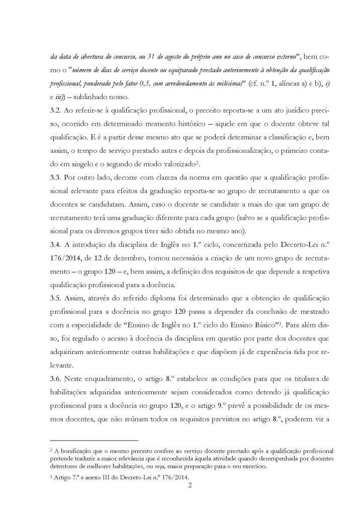 Ofício enviado à DGAE_Página_2
