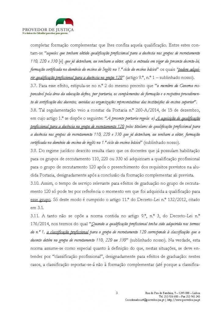 Ofício enviado à DGAE_Página_3