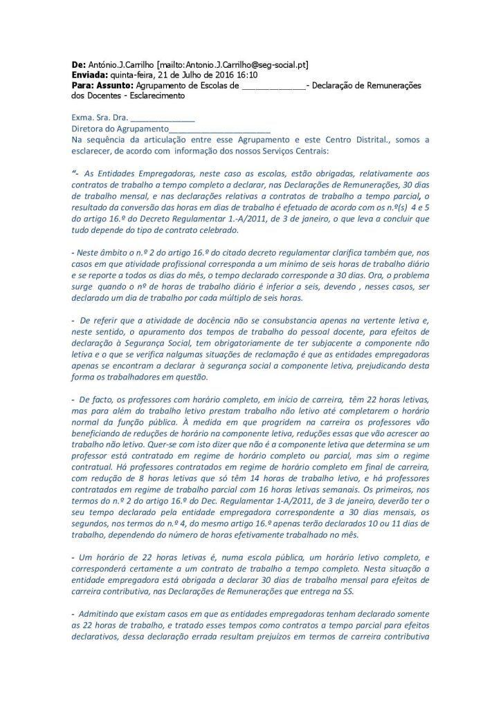 resposta Segurança Social-page-001