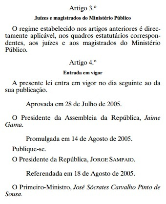 lei 43-2005 2